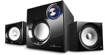 Produktfoto Energy Sistem Energy Acoustics 200