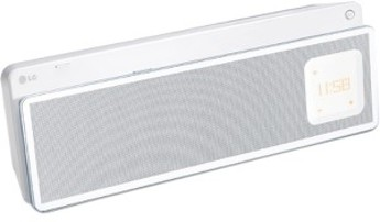 Produktfoto LG ND5521