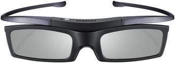 Produktfoto Samsung SSG-P5100GB/XC