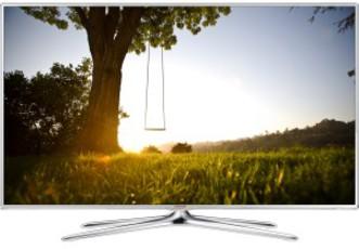 Produktfoto Samsung UE32F6510