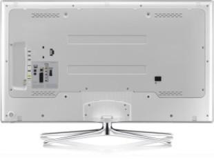 Produktfoto Samsung UE55F6510