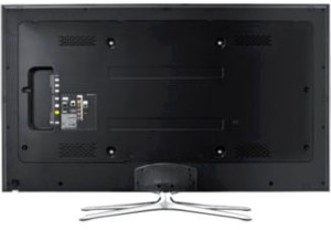 Produktfoto Samsung UE50F6500