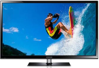 Produktfoto Samsung PS51F4900