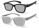 Produktfoto Meliconi 3D VIEW 100