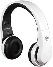 Produktfoto Manhattan 178136 Flyte Stereo Bluetooth