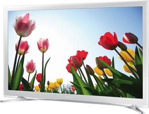 Produktfoto Samsung UE22F5480