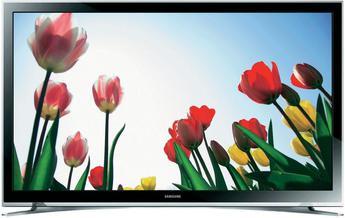Produktfoto Samsung UE32F4570