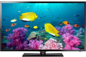 Produktfoto Samsung UE42F5070