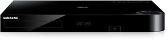 Produktfoto Samsung BD-F8509S