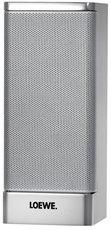 Produktfoto Loewe Individual Sound Satellite SPEAKER(66201 L00)