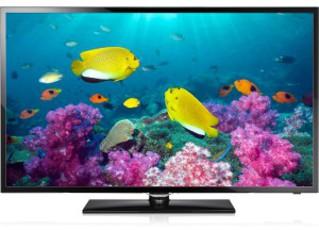 Produktfoto Samsung UE39F5370