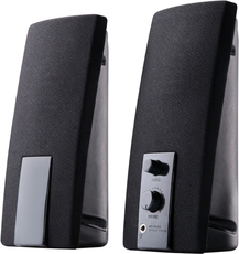 Produktfoto Tracer 43294 CANA USB