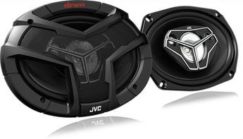 Produktfoto JVC CS-V6948