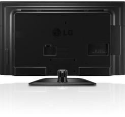 Produktfoto LG 32LN5400