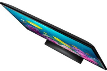 Produktfoto Samsung UE46F5070
