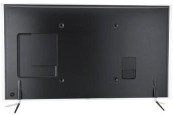 Produktfoto Samsung UE55F6890