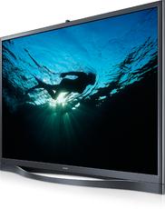 Produktfoto Samsung PS51F8590
