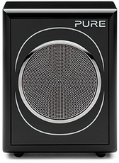Produktfoto Pure S-1