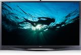 Produktfoto Samsung PS64F8590