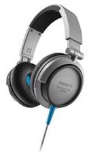 Produktfoto Philips SHL3200