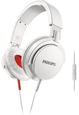 Produktfoto Philips SHL3105