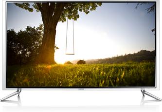 Produktfoto Samsung UE32F6890