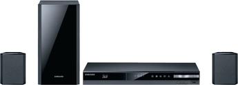 Produktfoto Samsung HT-F4200
