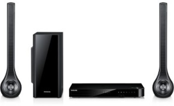 Produktfoto Samsung HT-FS5200