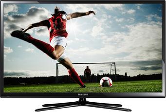 Produktfoto Samsung PS60F5000
