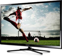 Produktfoto Samsung PS64F5000