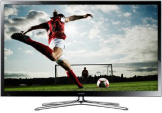 Produktfoto Samsung PS51F5570