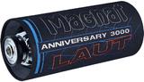 Produktfoto Magnat Anniversary 3000 LAUT