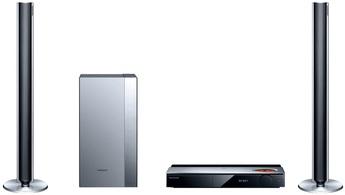 Produktfoto Samsung HT-FS9209