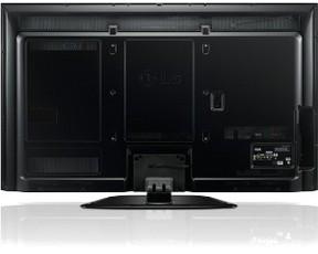 Produktfoto LG 50PN450B