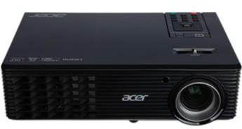 Produktfoto Acer P1163