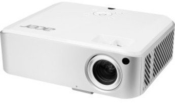 Produktfoto Acer H7532BD