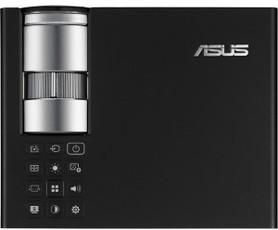 Produktfoto Asus B1M