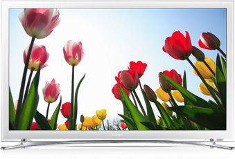 Produktfoto Samsung UE32F4510