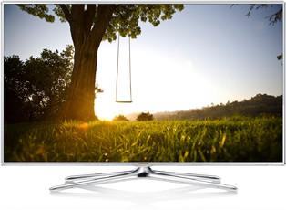 Produktfoto Samsung UE32F5700