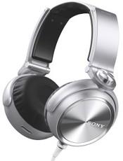 Produktfoto Sony MDR-XB910