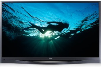 Produktfoto Samsung PS51F8500