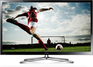 Produktfoto Samsung PS51F5500