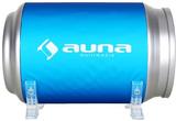 Produktfoto Auna C8-CB200-9A