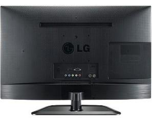 Produktfoto LG 26LN450B