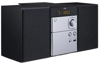 Produktfoto LG CM1530