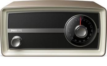 Produktfoto Philips OR2000M
