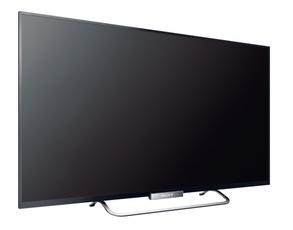 Produktfoto Sony KDL42W650ABAEP
