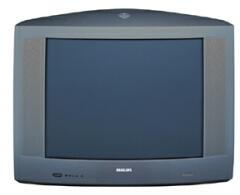 Produktfoto Philips 29PT8006