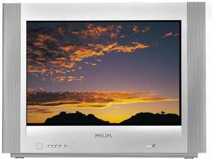 Produktfoto Philips 29 PT 9006