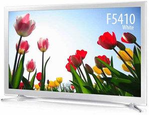 Produktfoto Samsung UE22F5410